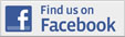 Facebook Page | accident lawyer